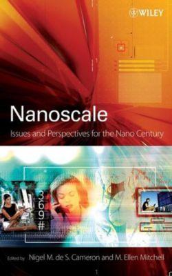 Nanoscale, Cameron, Mitchell