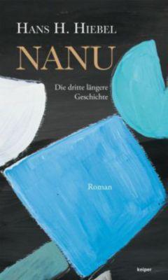 NANU - Hans Helmut Hiebel |