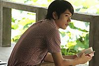 Naokos Lächeln - Produktdetailbild 3