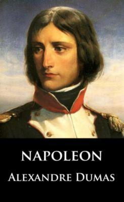Napoleon, Alexandre Dumas