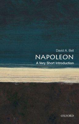 Napoleon, David A. Bell