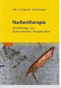 Narbentherapie, Nils E. Bringeland, David Boeger