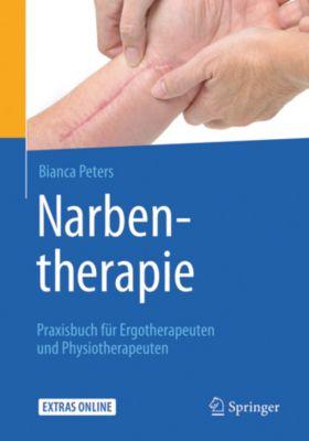 Narbentherapie, Bianca Peters
