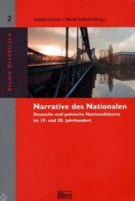 Narrative des Nationalen