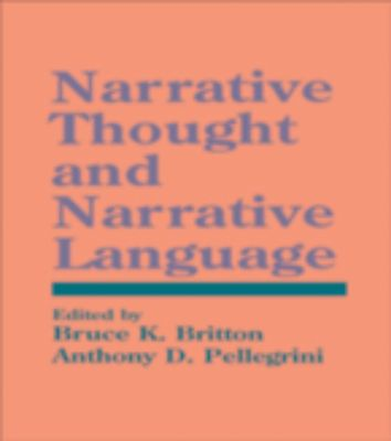narratives in conversation Narratives in conversation by agatha xaris villa introduction this essay focuses on the study of the narrative most prevalent in everyday conversations – the conversational narrative first, it discusses a definition of the narrative from a structural level based on the structure of conversational narrative presented by william labov (1972.