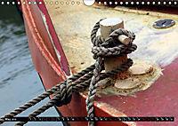 Narrowboats (Wall Calendar 2019 DIN A4 Landscape) - Produktdetailbild 5