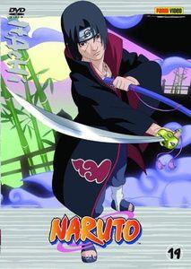 Naruto - Vol. 19, Episoden 79-83, Masashi Kishimoto