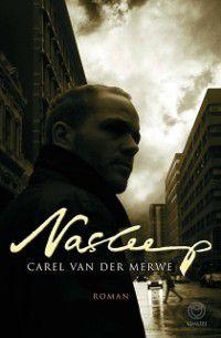Nasleep, Carel van der Merwe