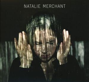 Natalie Merchant, Natalie Merchant