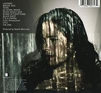 Natalie Merchant - Produktdetailbild 1