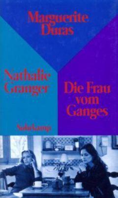 Nathalie Granger - Marguerite Duras pdf epub