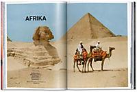 National Geographic. In 125 Jahren um die Welt. Afrika - Produktdetailbild 1