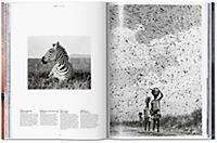 National Geographic. In 125 Jahren um die Welt. Afrika - Produktdetailbild 2