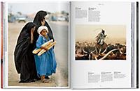 National Geographic. In 125 Jahren um die Welt. Afrika - Produktdetailbild 6