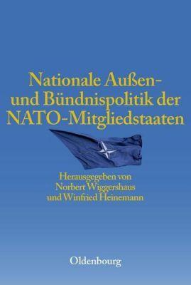 Nationale Aussen- und Bündnispolitik der NATO-Mitgliedstaaten