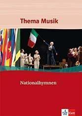 Nationalhymnen