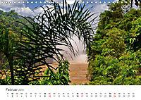 Nationalpark Iguazú Argentinien (Wandkalender 2019 DIN A4 quer) - Produktdetailbild 2