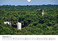Nationalpark Iguazú Argentinien (Wandkalender 2019 DIN A4 quer) - Produktdetailbild 12