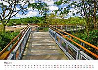 Nationalpark Iguazú Argentinien (Wandkalender 2019 DIN A2 quer) - Produktdetailbild 5