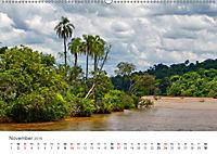 Nationalpark Iguazú Argentinien (Wandkalender 2019 DIN A2 quer) - Produktdetailbild 11