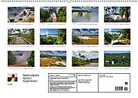 Nationalpark Iguazú Argentinien (Wandkalender 2019 DIN A2 quer) - Produktdetailbild 13