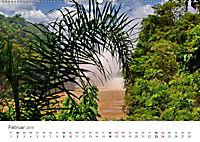 Nationalpark Iguazú Argentinien (Wandkalender 2019 DIN A2 quer) - Produktdetailbild 2