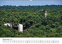 Nationalpark Iguazú Argentinien (Wandkalender 2019 DIN A2 quer) - Produktdetailbild 12