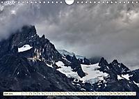 Nationalpark Torres del Paine, eine Traumlandschaft (Wandkalender 2019 DIN A4 quer) - Produktdetailbild 6