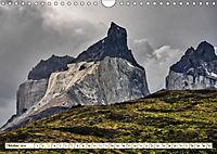 Nationalpark Torres del Paine, eine Traumlandschaft (Wandkalender 2019 DIN A4 quer) - Produktdetailbild 10