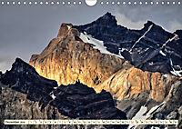 Nationalpark Torres del Paine, eine Traumlandschaft (Wandkalender 2019 DIN A4 quer) - Produktdetailbild 12