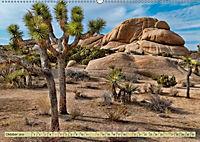 Nationalparks der USA - atemberaubend schön (Wandkalender 2019 DIN A2 quer) - Produktdetailbild 10