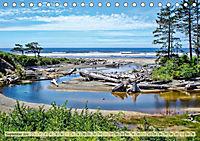 Nationalparks der USA - atemberaubend schön (Tischkalender 2019 DIN A5 quer) - Produktdetailbild 9