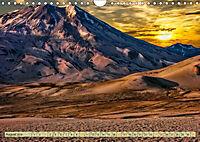 Nationalparks der USA - atemberaubend schön (Wandkalender 2019 DIN A4 quer) - Produktdetailbild 8
