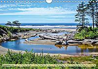 Nationalparks der USA - atemberaubend schön (Wandkalender 2019 DIN A4 quer) - Produktdetailbild 9
