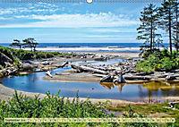 Nationalparks der USA - atemberaubend schön (Wandkalender 2019 DIN A2 quer) - Produktdetailbild 9