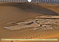 Nationalparks der USA - atemberaubend schön (Wandkalender 2019 DIN A4 quer) - Produktdetailbild 6