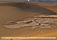Nationalparks der USA - atemberaubend schön (Wandkalender 2019 DIN A2 quer) - Produktdetailbild 6