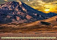 Nationalparks der USA - atemberaubend schön (Wandkalender 2019 DIN A2 quer) - Produktdetailbild 8
