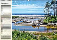 Nationalparks in den USA - wunderschön und einmalig (Wandkalender 2019 DIN A2 quer) - Produktdetailbild 10