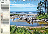Nationalparks in den USA - wunderschön und einmalig (Wandkalender 2019 DIN A4 quer) - Produktdetailbild 10