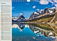 Nationalparks in den USA - wunderschön und einmalig (Wandkalender 2019 DIN A4 quer) - Produktdetailbild 7
