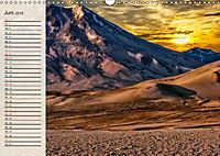 Nationalparks in den USA - wunderschön und einmalig (Wandkalender 2019 DIN A3 quer) - Produktdetailbild 6