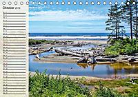 Nationalparks in den USA - wunderschön und einmalig (Tischkalender 2019 DIN A5 quer) - Produktdetailbild 10