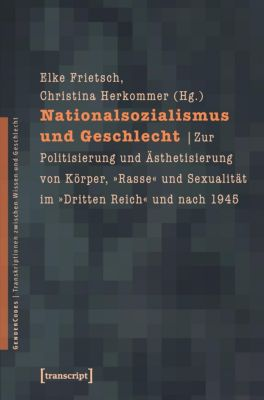 Nationalsozialismus und Geschlecht
