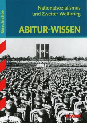 Nationalsozialismus und Zweiter Weltkrieg, Martin Liepach