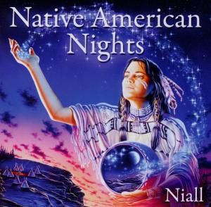 Native American Nights, Niall