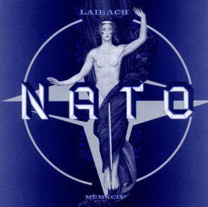 Nato, Laibach