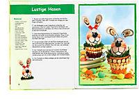 Natürlich Basteln - Frühling und Sommer - Produktdetailbild 4