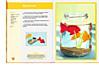 Natürlich Basteln - Frühling und Sommer - Produktdetailbild 3