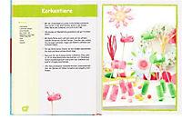 Natürlich Basteln - Frühling und Sommer - Produktdetailbild 2